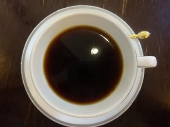 170824西洋茶店委④ (コピー).JPG
