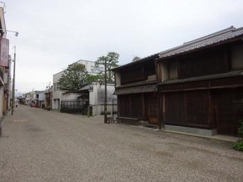 191026松阪あるき09、伊勢街道(参宮街道).JPG