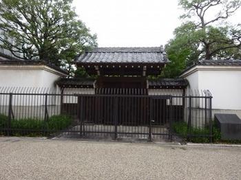 191026松阪あるき10、三井家発祥地.JPG
