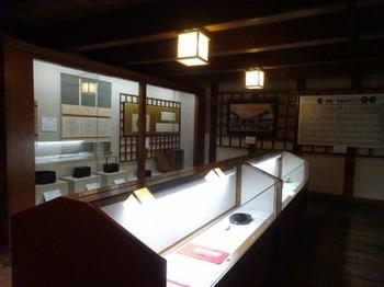 191026松阪あるき25.JPG