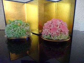 191201北野天満宮献茶祭「菓匠会協賛席」19.JPG