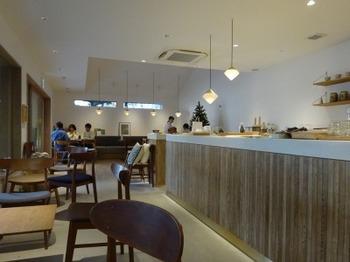 191201tubara cafe 04.JPG