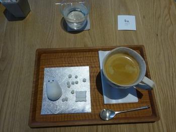 191201tubara cafe 08.JPG