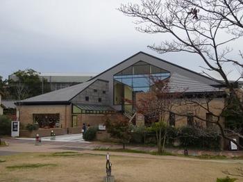191207INAXライブミュージアム17、世界のタイル館.JPG