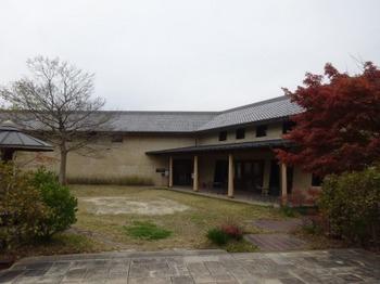 191207INAXライブミュージアム21、土・どろんこ館.JPG