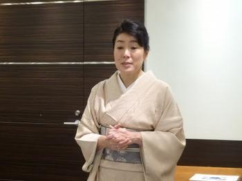 191218女将塾「愛される所作~ねずみ色の会」26.JPG