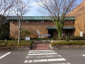 200103杉本美術館01.JPG