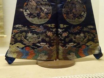 200104彦根城博物館06、側次.JPG