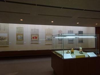 200108桑山美術館06.JPG