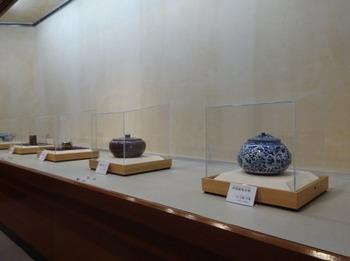 200108桑山美術館12、2階展示室.JPG