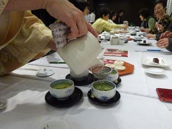 200115女将塾「愛される所作~菜の花色の会」11、大福茶.JPG