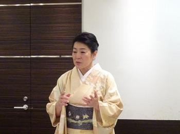 200115女将塾「愛される所作~菜の花色の会」16.JPG