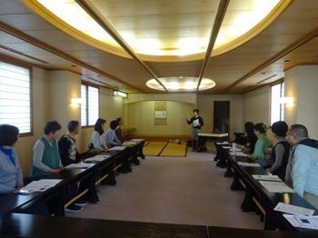 200118桑山美術館06、年パス会員向け講座.JPG