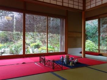 200123掛川市二の丸茶室05.JPG