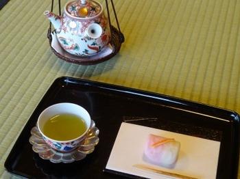 200123掛川市二の丸茶室11.JPG