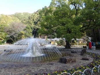 200129岐阜公園茶室「華松軒」01.JPG