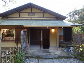 200204伝想茶会01.JPG