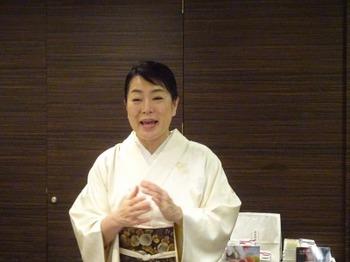 200205女将塾「愛される所作~白色の会」26.JPG