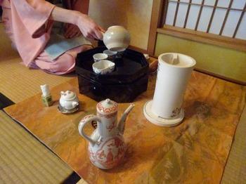 200209豊川市市民月例茶会09.JPG