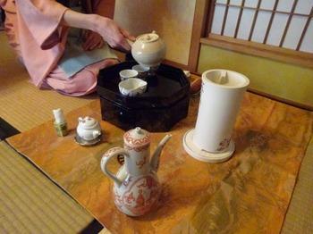 200209豊川市市民月例茶会10.JPG