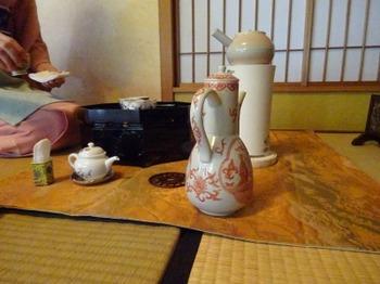 200209豊川市市民月例茶会12.JPG