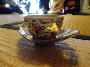 200209豊川市市民月例茶会17.JPG