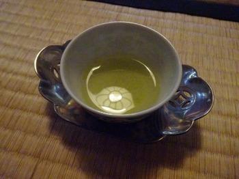 200209豊川市市民月例茶会18.JPG