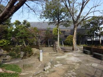 200213半田あるき17、半六庭園.JPG