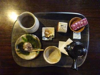 200214常滑屋09、煎茶セット.JPG