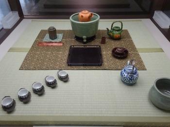 200311愛知県陶磁美術館31.JPG