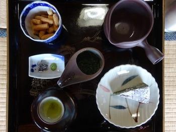 200312かぶせ茶カフェ08.JPG
