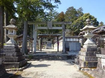 200312水沢めぐり06、足見田神社.JPG