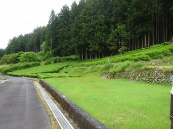 200522茶山調査「美杉町」14、川上小黒田地区.JPG