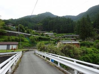 200522茶山調査「美杉町」16、川上中野地区.JPG