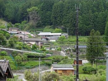 200522茶山調査「美杉町」17、川上中野地区.JPG