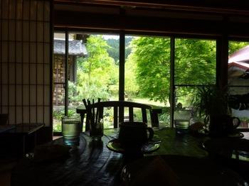 200522茶山調査「美杉町」19、カフェ葉流乃音.JPG