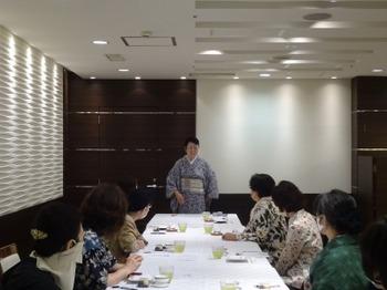 200715「女将のおもてなし講座(植物の会)」02.JPG