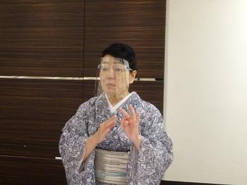 200715「女将のおもてなし講座(植物の会)」05.JPG