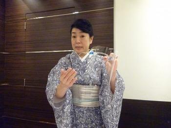 200715「女将のおもてなし講座(植物の会)」07.JPG