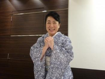 200715「女将のおもてなし講座(植物の会)」08.JPG