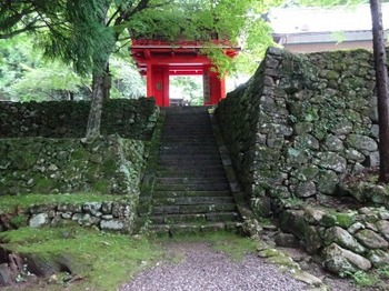 200727茶山合同調査09、美杉町04真福寺.JPG