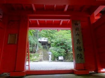 200727茶山合同調査09、美杉町05真福寺.JPG