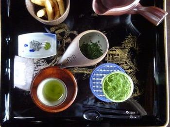 200731かぶせ茶カフェ05.JPG