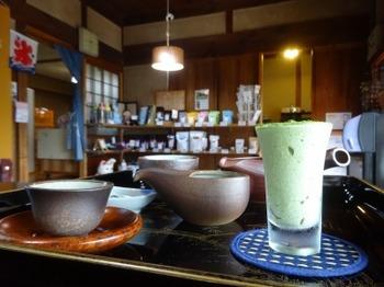 200731かぶせ茶カフェ06.JPG