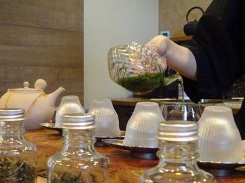 200731MARUIKE TEA WORKS 07.JPG