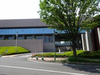 200805三重県総合文化センター02.JPG