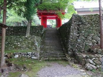 200806茶山合同調査12「三多気」11.JPG