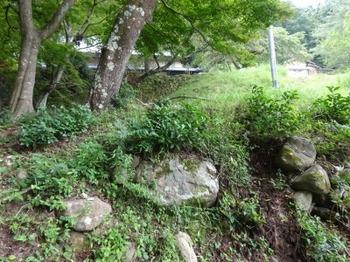 200806茶山合同調査12「三多気」15.JPG