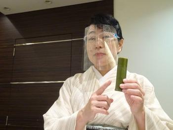 200819女将のおもてなし講座(モノトーンの会)16.JPG