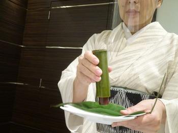 200819女将のおもてなし講座(モノトーンの会)20.JPG